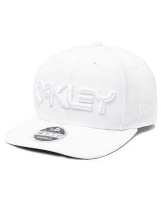 Mark II Novelty Cap