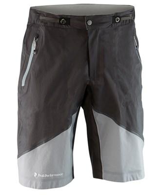 Vapor Shorts M