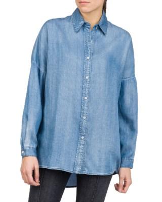 Shirt W2864 W