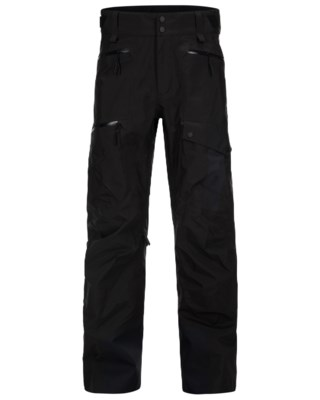Mystery Pant M
