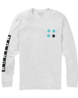 Custom L/S M
