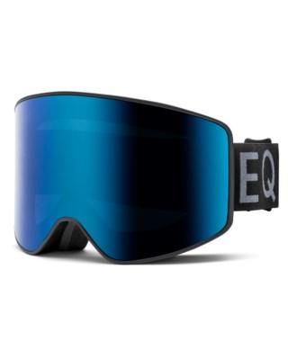 Vision Goggle Matte Black SR