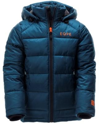 Qanuk Puffer Jacket JR