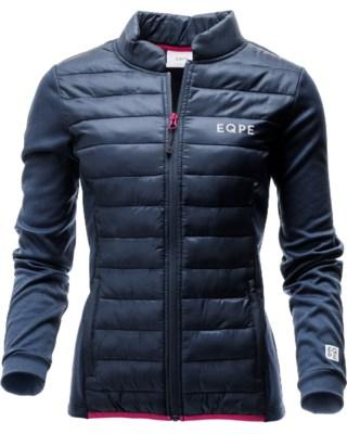 Gida Alpine Hybrid Jacket W