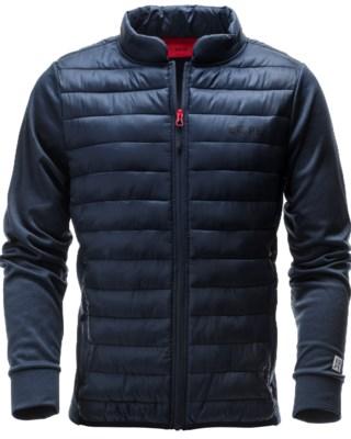 Habllek Alpine Hybrid Jacket M