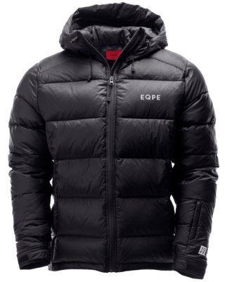 Habllek Urban Down Jacket M
