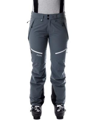 Gida Alpine Pant W