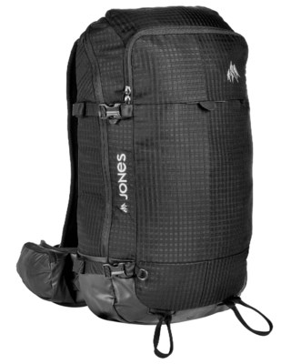Dscnt 25L Backpack