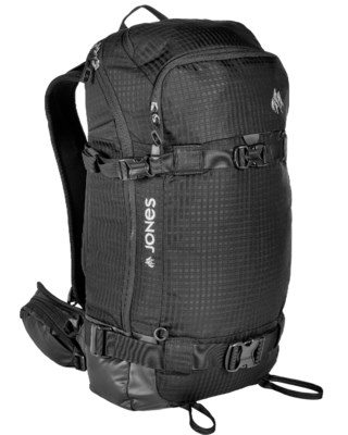 Dscnt 32L Backpack