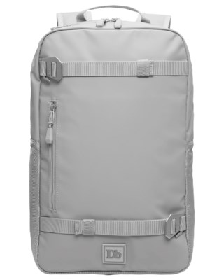 The Scholar Backpack