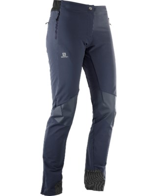 Wayfarer Mountain Pant W