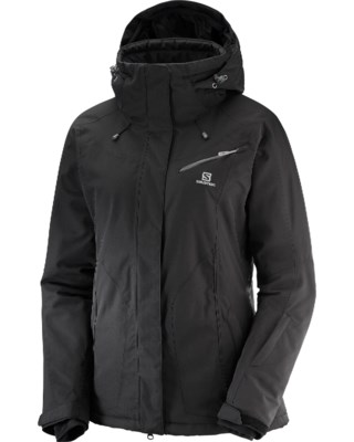 Fantasy Jacket W