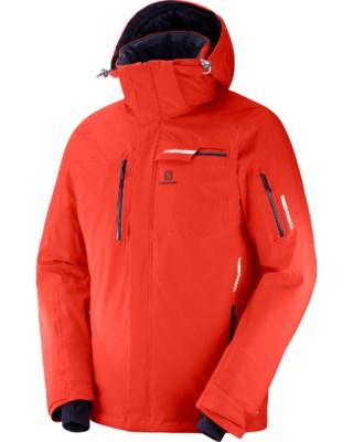 Brilliant Jacket M