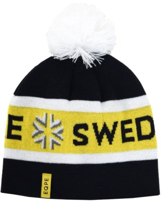 Åppås Swe Hat