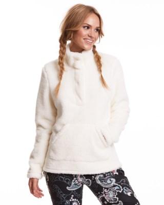Sugar Coated Sweater W