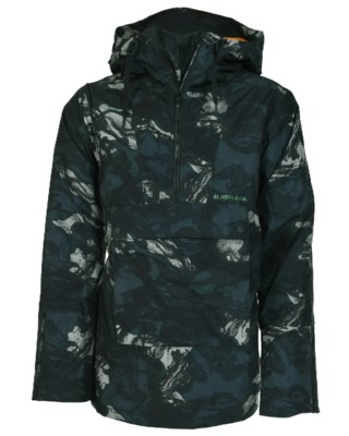 Rankin Stretch Anorak M
