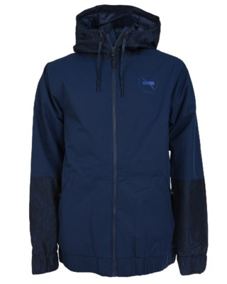 Baxter Insulated Jacket M