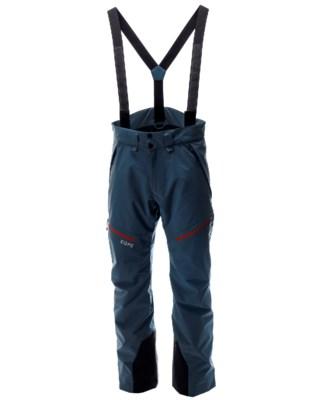 Habllek Alpine Pant M
