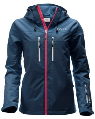 Gida Jacket W