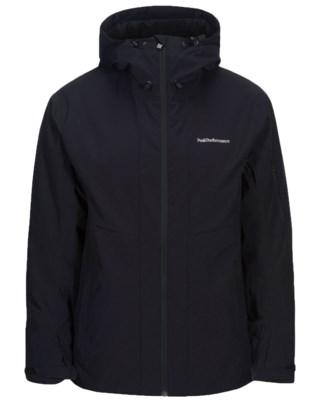 Baze Jacket M