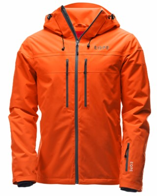 Habllek Alpine Jacket M