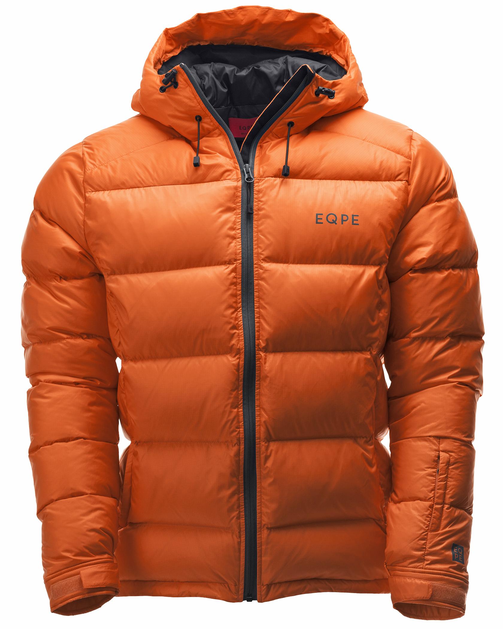 Habllek Alpine Jacket M Dark NavyPetrolium
