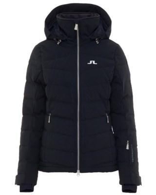 Crillon Down Jacket 2L W