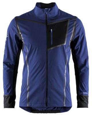 Pace Jacket M