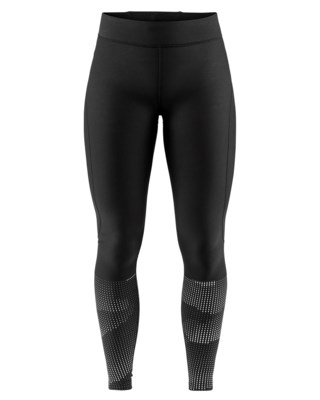 Delta 2.0 Warm Long Tights W