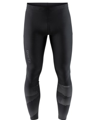 Delta 2.0 Warm Long Tights M