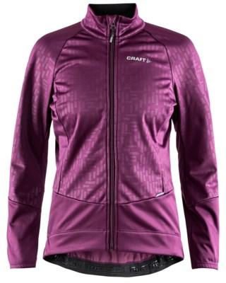 Rime Jacket W