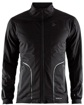 Sharp Jacket M