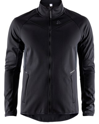 Glide Jacket M