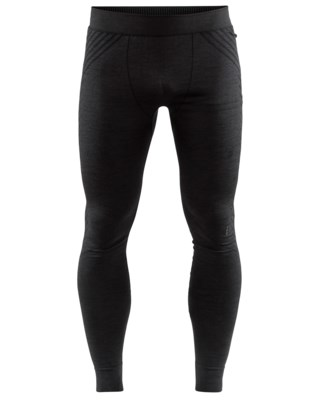 Fuseknit Comfort Pant M