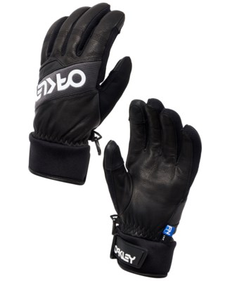 Factory Winter Glove 2.0
