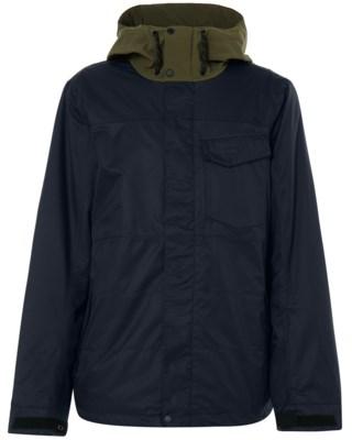 Division BioZone Jacket M