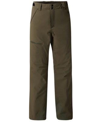 Sli Insulated Pant 2L M