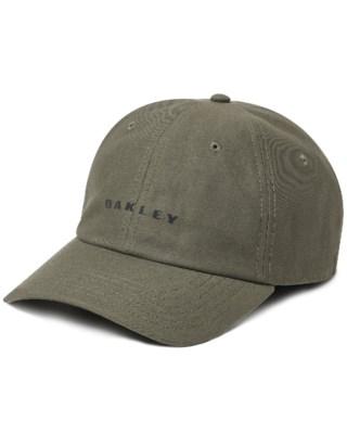 6 Panel Reflective Hat