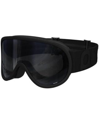 Retina All Black