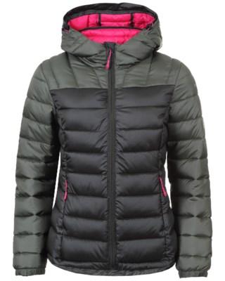 Layan Jacket W