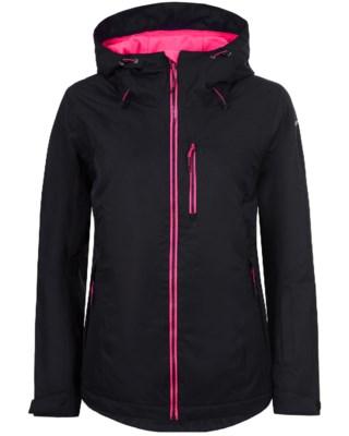 Kira Jacket W