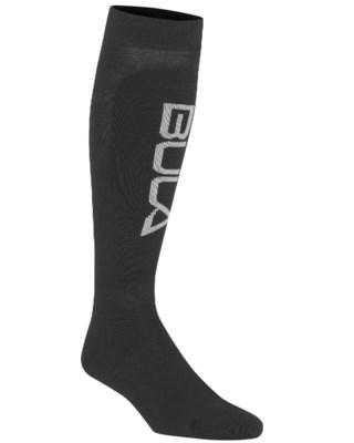 Brand Ski Socks