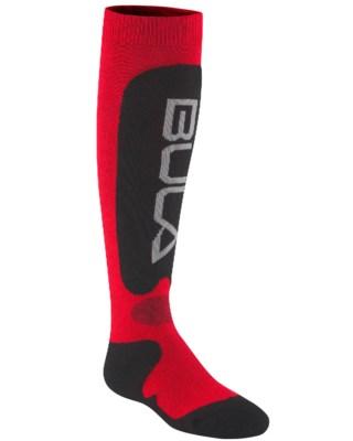 Brand Ski Sock JR