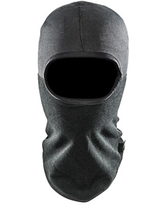 Micro Tech Balaclava JR