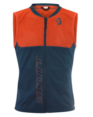 Actifit Plus Light Vest M