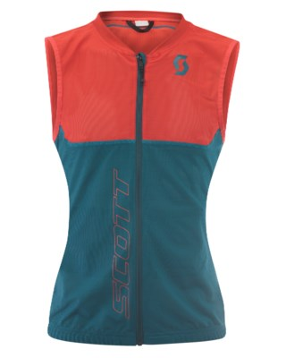 Actifit Plus Light Vest W