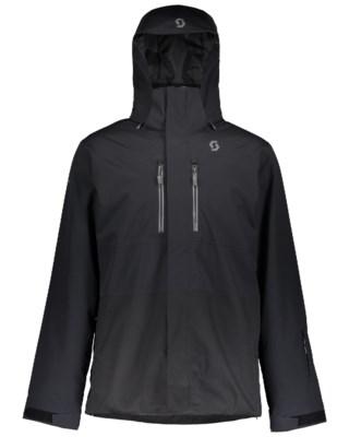 Ultimate Dryo 40 Jacket M