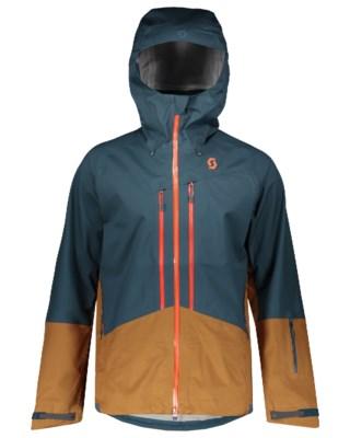 Explorair 3L Jacket M