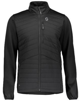 Insuloft VX Jacket M