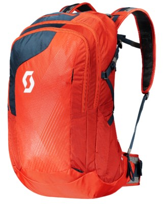 Mountain Pack 26L